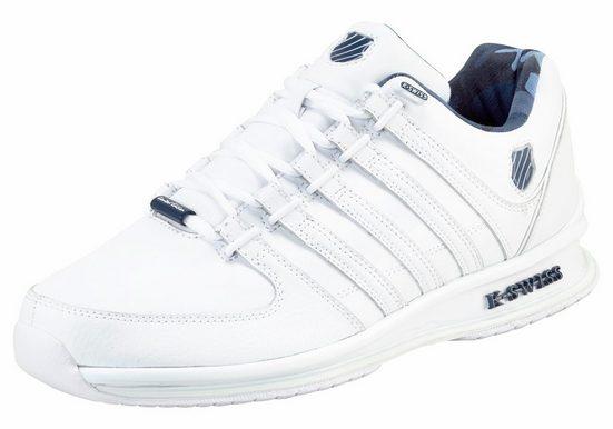 K-Swiss Rinzler Sneaker