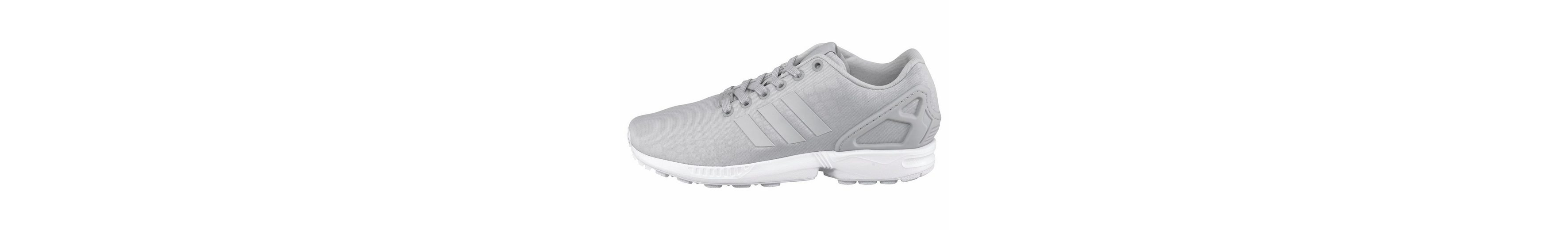 adidas Originals ZX Flux W Sneaker, Seasonal