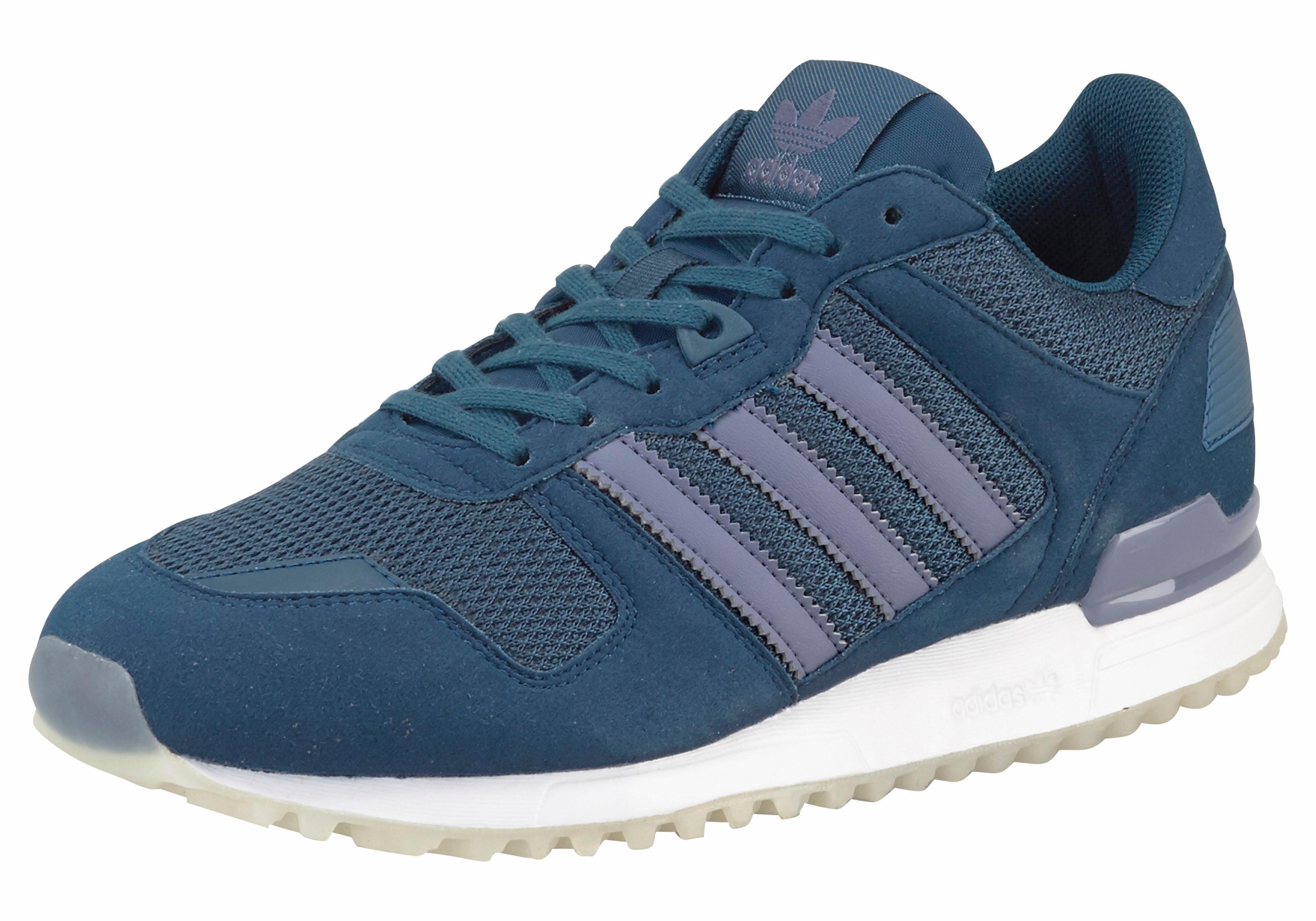 adidas Originals ZX 700 W Sneaker online kaufen  dunkelblau