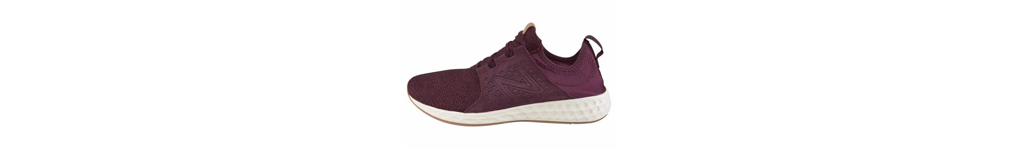 New Balance Cruz Sneaker Aus Deutschland Outlet Besten Großhandel OhkFNRlgN