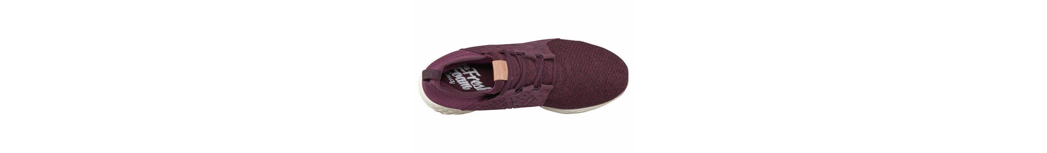 Aus Deutschland  Verkaufsschlager New Balance Cruz Sneaker Freies Verschiffen Schnelle Lieferung 6QpYA0