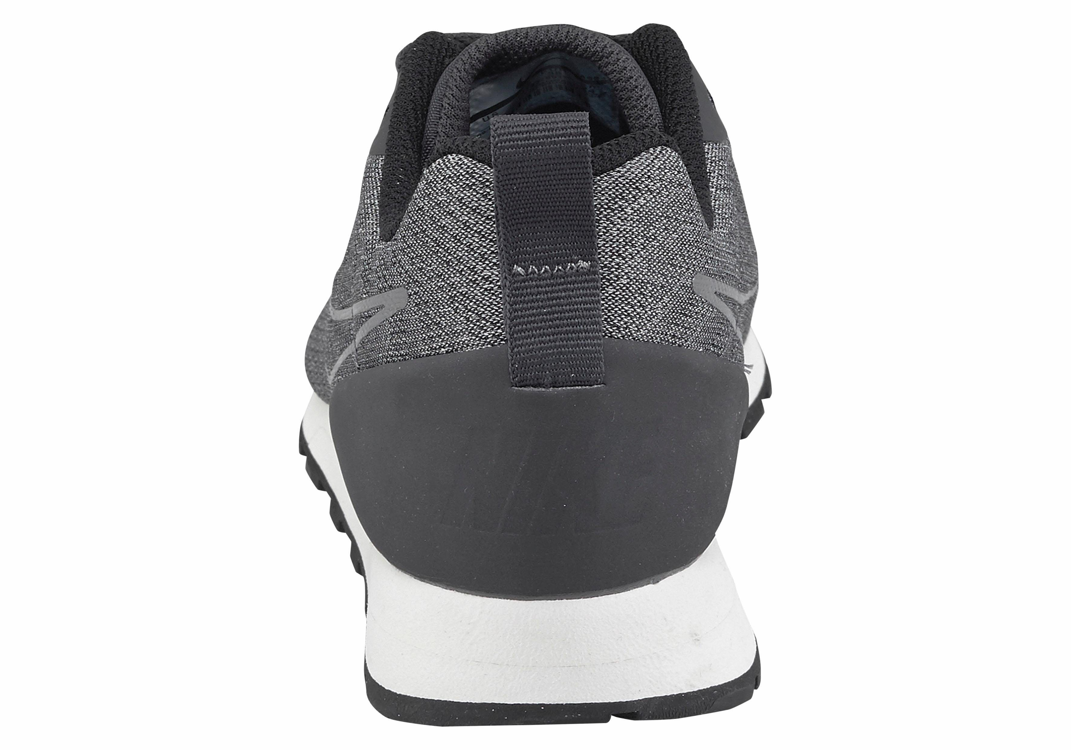 Nike Sportswear WMNS kaufen MD RUNNER 2 Sneaker kaufen WMNS  anthrazit 69979e