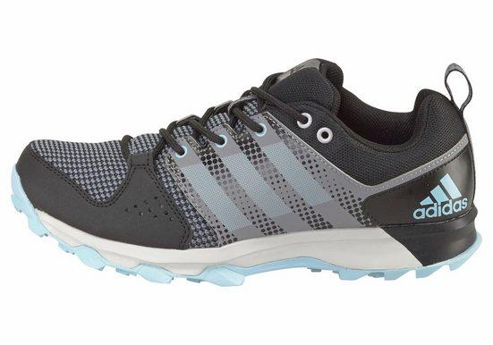 adidas Performance Galaxy Trail W Laufschuh