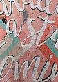 Street One Oversize Print Tuch Cathia, Bild 3