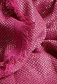 Next Schal aus Metallic-Garn, Bild 2