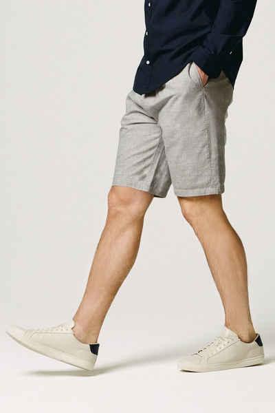 Next Shorts mit Tunnelzugbund Sale Angebote