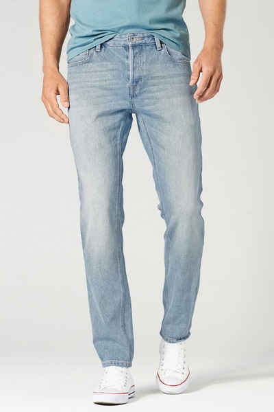 Next Jeans in Bleach-Waschung Sale Angebote