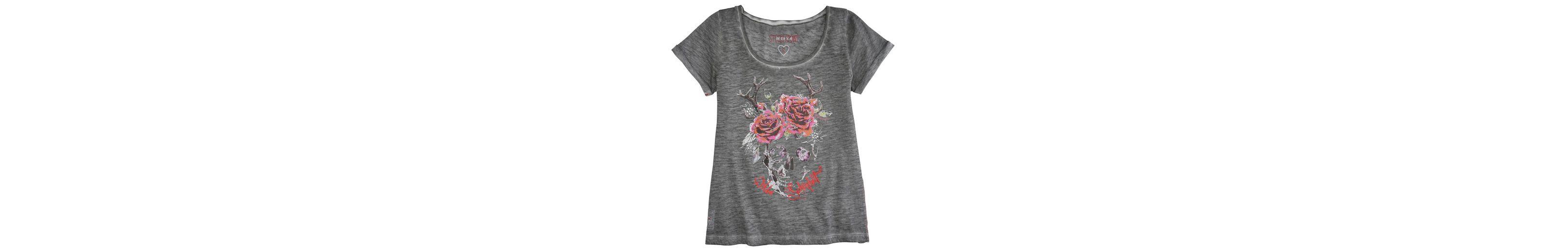 Beste Wahl Finden Große Günstig Online Stockerpoint Trachtenshirt Damen mit Strasssteinen #NAME? Günstigsten Preis Online Verkauf Mode-Stil KCn0kk