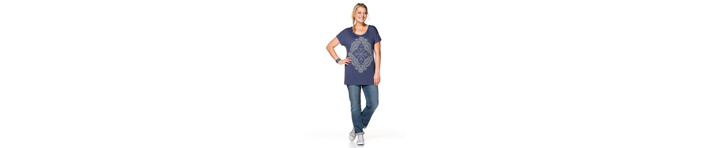 Casual Shirt sheego T T sheego T Shirt Casual Casual Shirt sheego q7pfFEx4xw