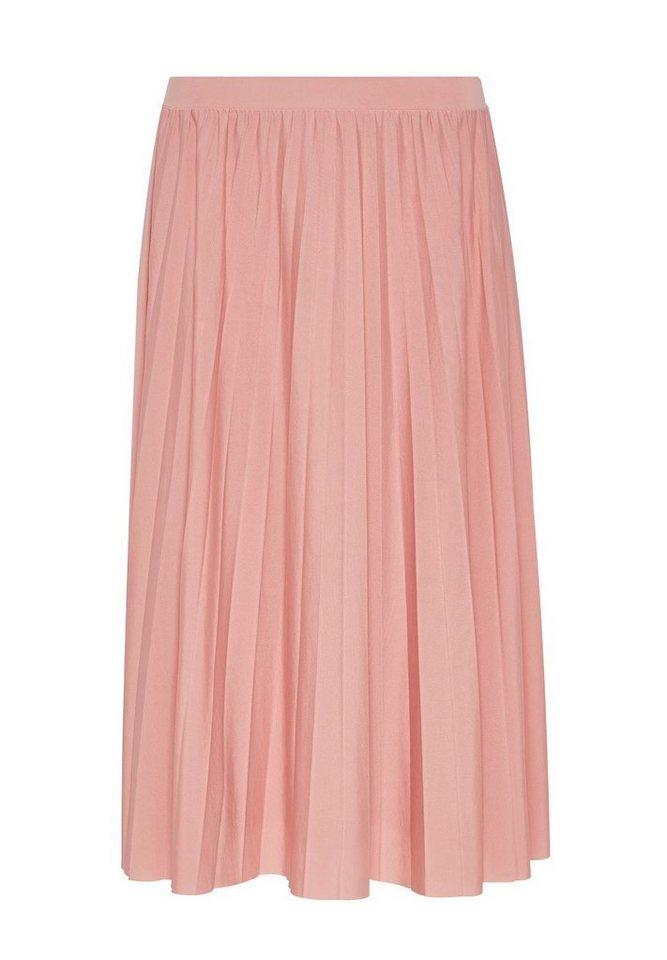 online store 65372 93521 Faltenrock kaufen » Faltenröcke für Damen   OTTO