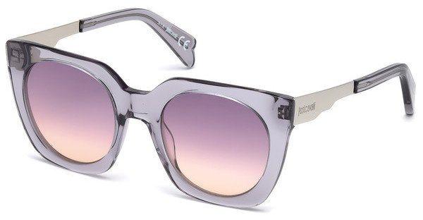 Just Cavalli Damen Sonnenbrille » JC753S« - Preisvergleich
