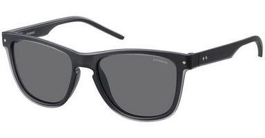 Polaroid Herren Sonnenbrille »PLD 2037/S«