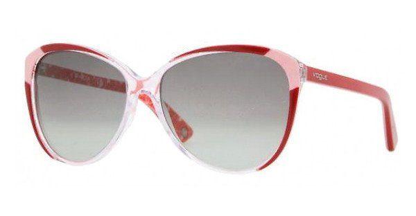 Vogue Damen Sonnenbrille » VO2676S«