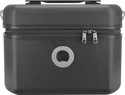 DELSEY Beautycase, »Helium Classic 2« Sale Angebote Gallinchen