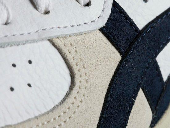 Onitsuka Tiger Gsm Sneaker