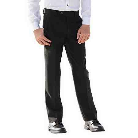 Jungen: Festliche Mode: Festliche Hosen