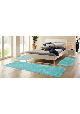 MY HOME Ilgo plauko miegamojo kilimėliai »Mago...