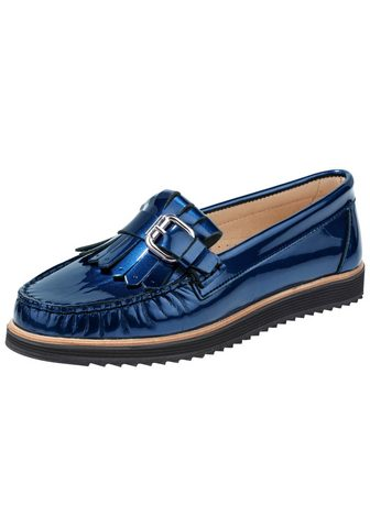 HEINE Mokasinų tipo batai
