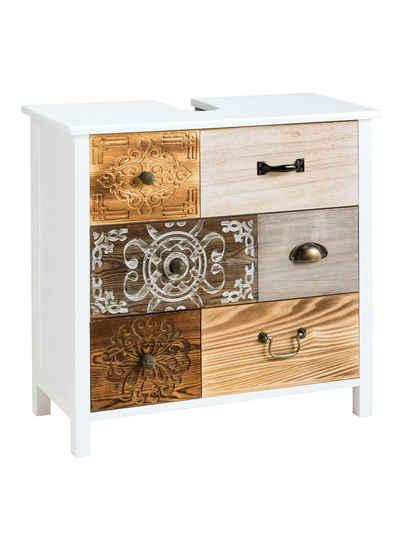 heine badm bel my blog. Black Bedroom Furniture Sets. Home Design Ideas