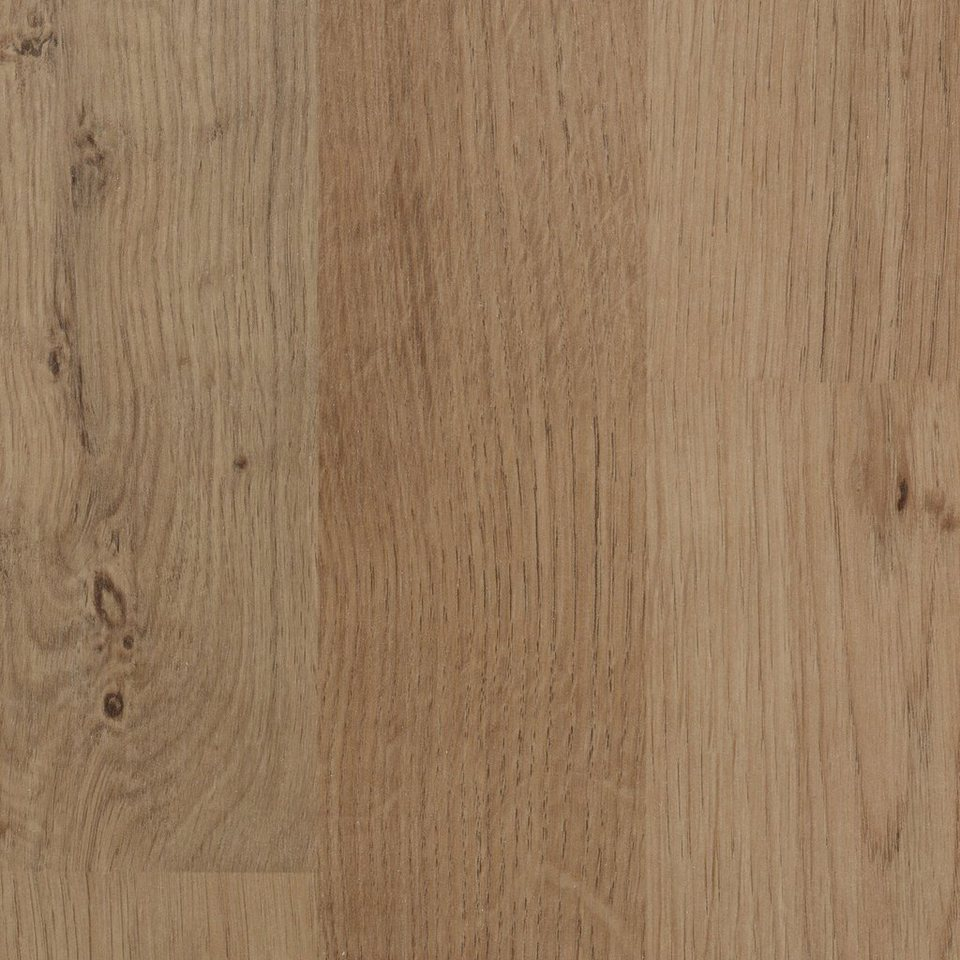 bodenmeister laminat topflor schiffsbodenoptik eiche natur nachbildung online kaufen otto. Black Bedroom Furniture Sets. Home Design Ideas