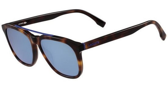Lacoste Herren Sonnenbrille »L822S«