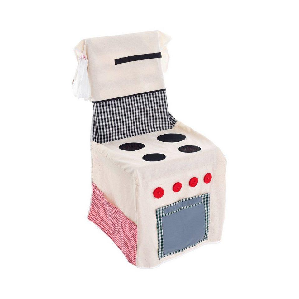 BABY-WALZ Stuhlküche Online Kaufen