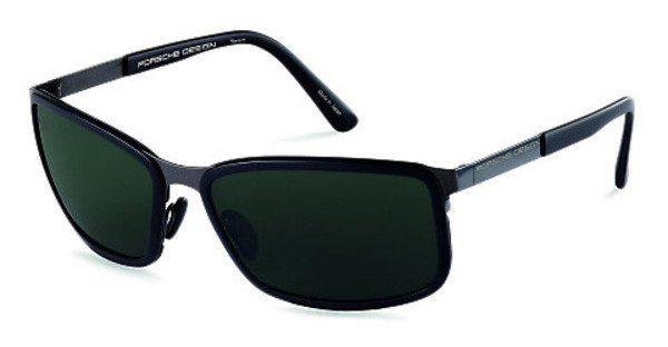Porsche Design Herren Sonnenbrille » P8552«