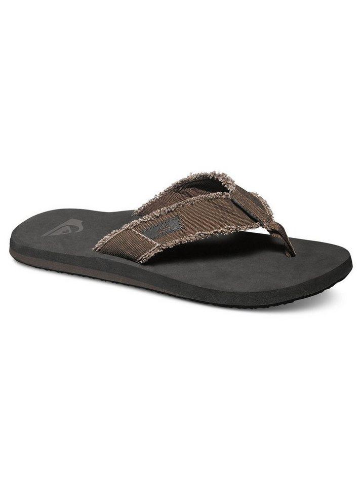 e1c79ac20fa56c Outdoor-Sandalen für Herren online kaufen
