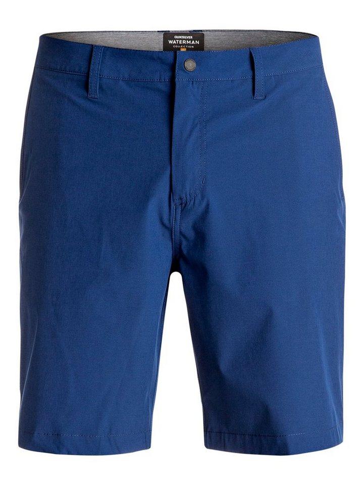 Quiksilver Shorts &#18...