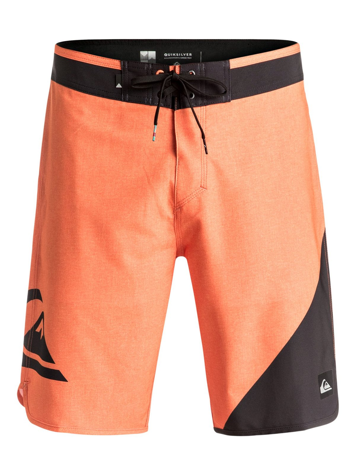 Quiksilver Boardshorts »New Wave 20 - Boardshorts«