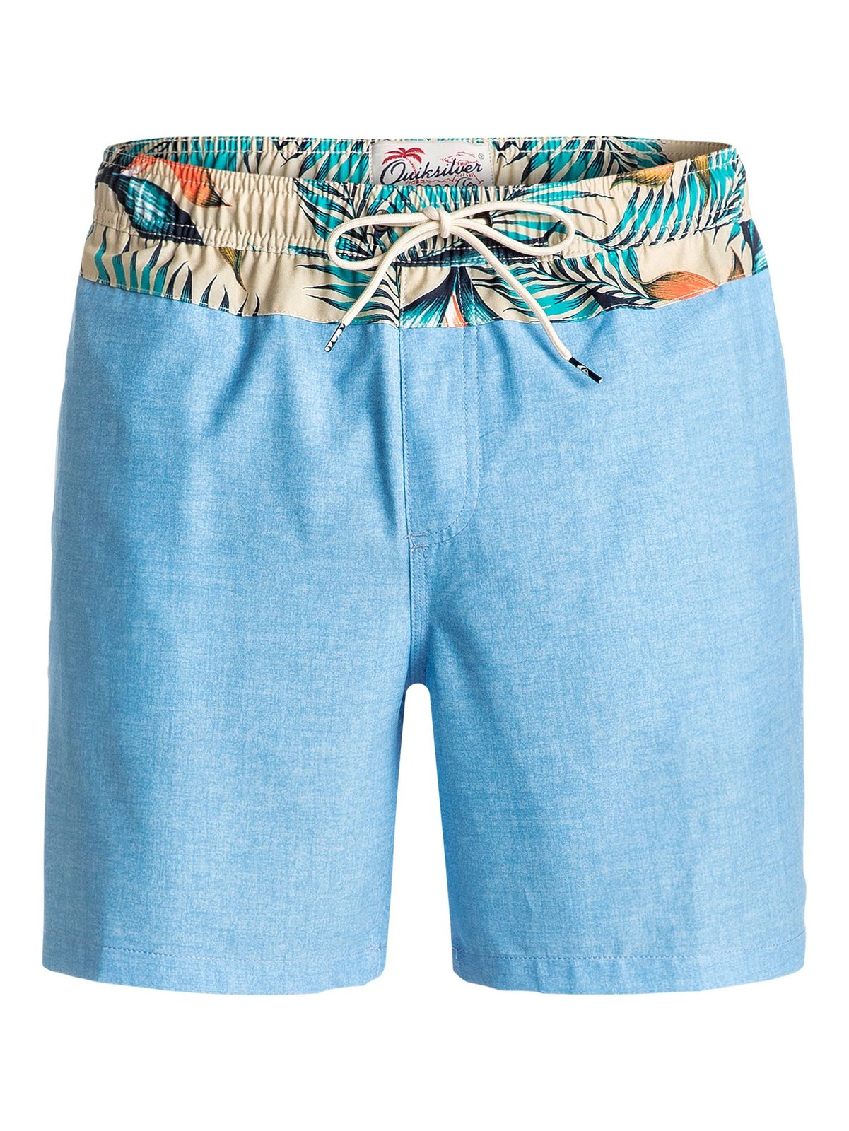 Quiksilver Boardshorts »Inlay 17 - Boardshorts«