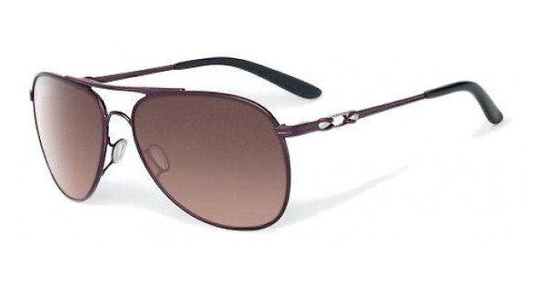 Oakley Damen Sonnenbrille »DAISY CHAIN OO4062«