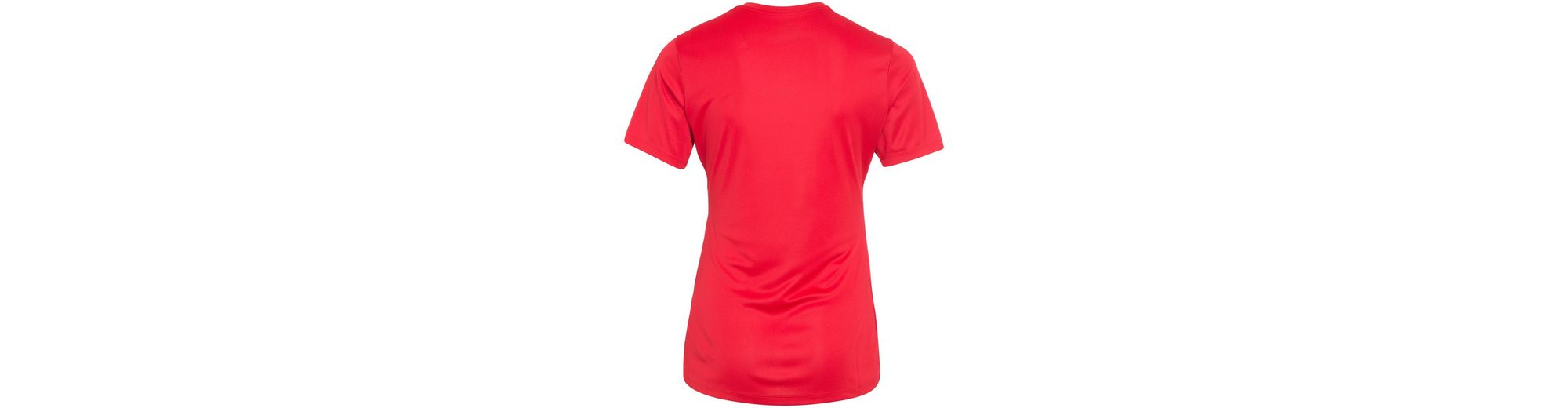 Nike Park VI Fußballtrikot Damen Spielraum Top-Qualität Kaufen Sie Ihre Lieblings Freies Verschiffen Neuestes Wirklich Online-Verkauf Günstig Kaufen Preise mrPmtfr