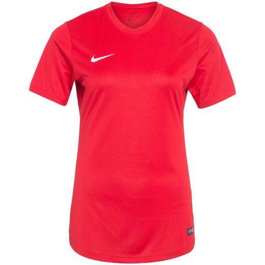 Nike Park VI Fußballtrikot Damen