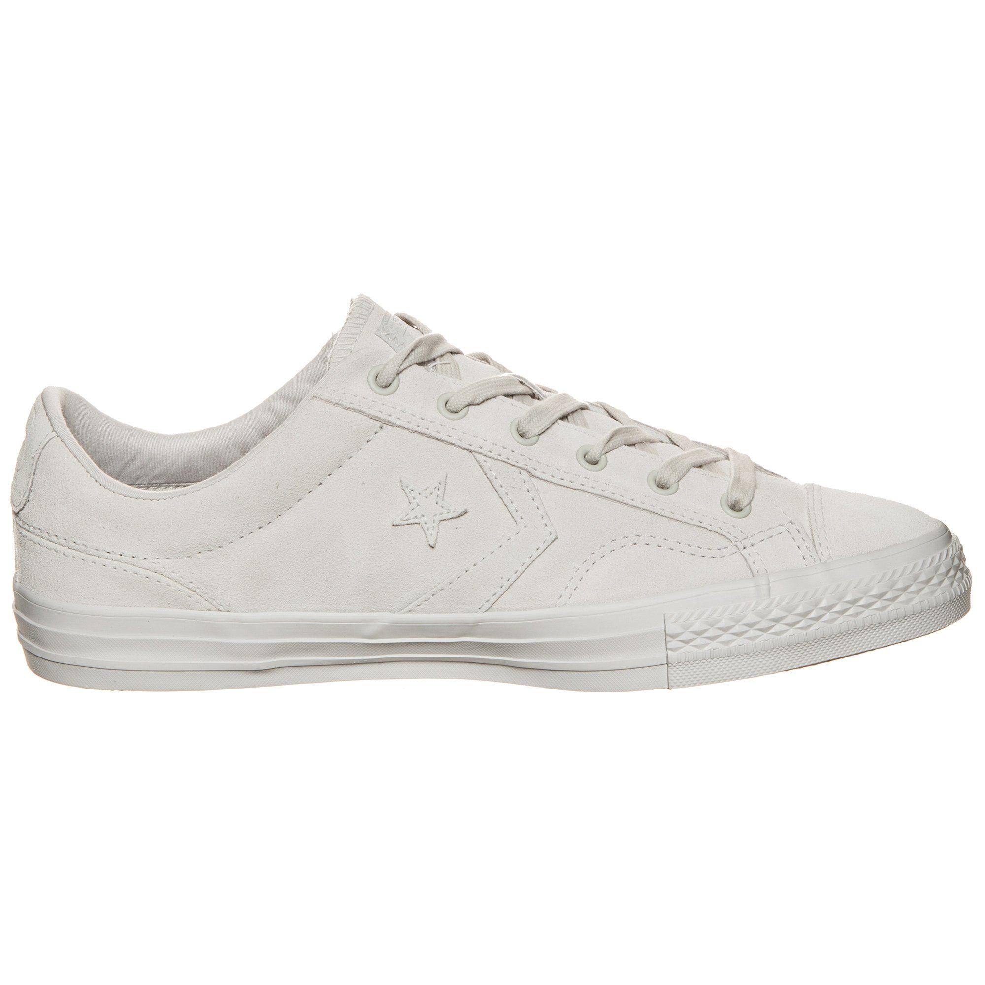 Klassischer Stil OX #3480 Converse Star Player OX Stil Sneaker 62c268