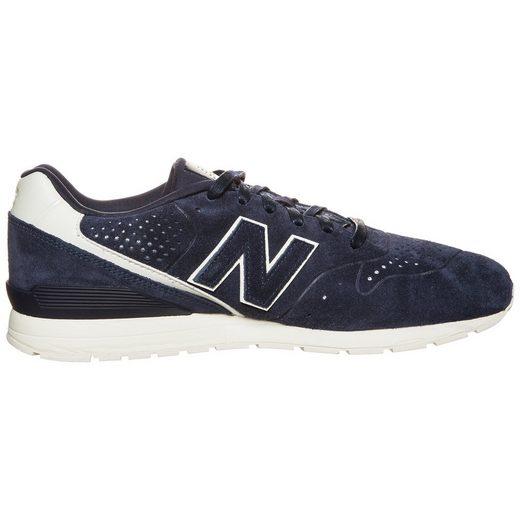 New Balance MRL996-DZ-D Sneaker Herren