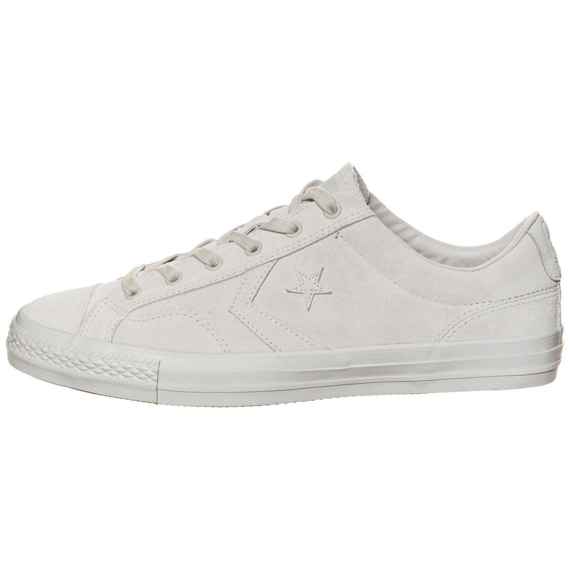 Klassischer Stil OX #3480 Converse Star Player OX Stil Sneaker d09da7