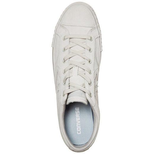 Converser Étoile Joueur Boeuf Sneaker