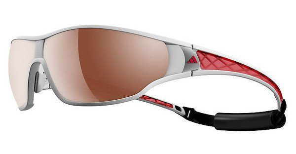 Performance A190« Adidas Sonnenbrille S Pro Online Kaufen »tycane Rjqc54S3AL