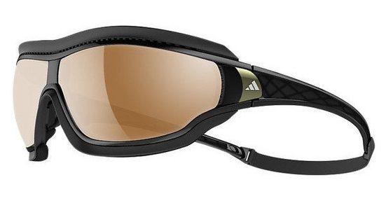 adidas Performance Herren Sonnenbrille »Tycane Pro Outdoor S A197«