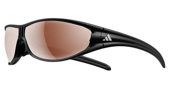 Adidas Performance Sonnenbrille »Evil Eye S A267«