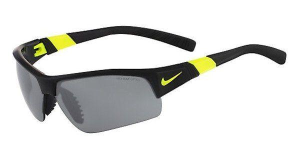 Nike Herren Sonnenbrille » SHOW X2 PRO EV0678«