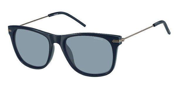 Polaroid Herren Sonnenbrille » PLD 1025/S« - Preisvergleich