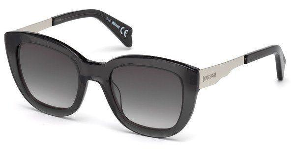 Just Cavalli Damen Sonnenbrille » JC754S«