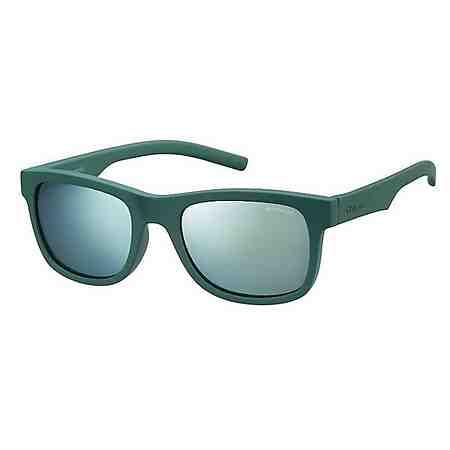 Mädchen: Teens (Gr. 128 - 182): Accessoires: Sonnenbrillen
