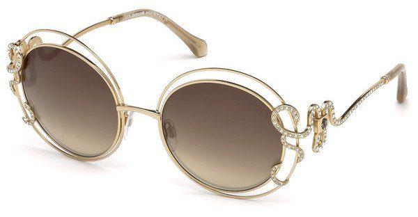 Roberto Cavalli Damen Sonnenbrille » RC1024«
