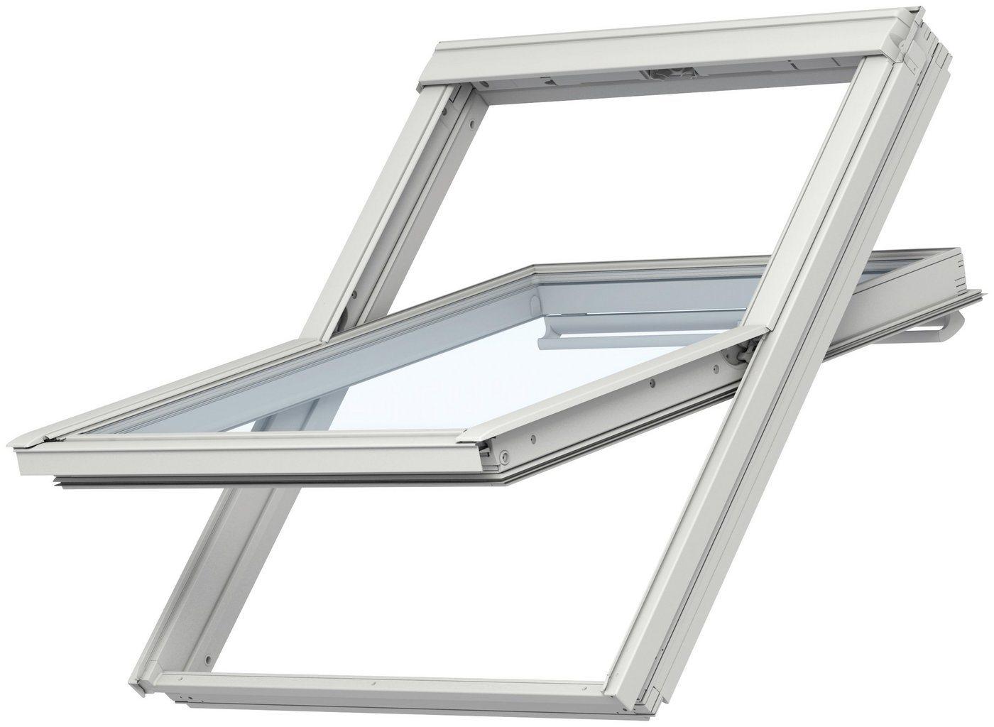 VELUX Dachfenster »GGU SK06«, BxH: 114x118 cm