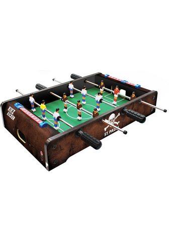 CARROMCO Tischfußballspiel »St. Pauli - Kiez Ki...