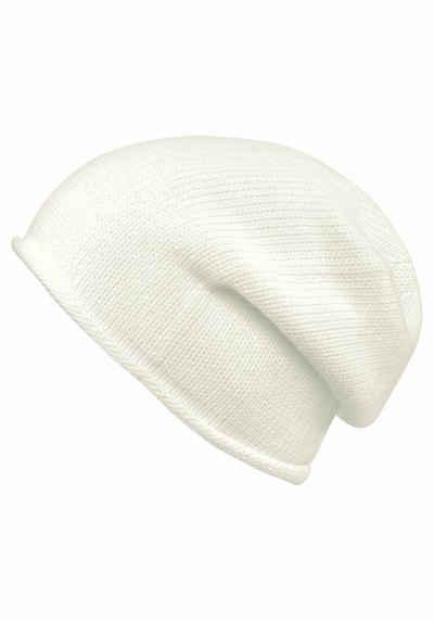 965f721c9402a8 Weiße Mütze online kaufen | OTTO