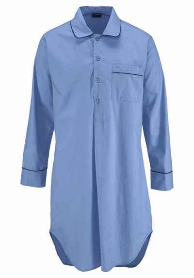 Ночная рубашка seidensticker